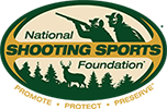 NSSF_Logo_goldtype
